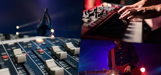 p1040486-digtale-audio-workshop