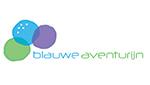 2-logoBlauweAventurijn