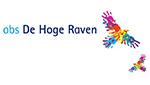 4-logoDeHogeRaven