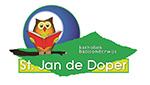5-logo_JandeDoper