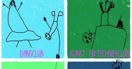 flyer_kunstclubs