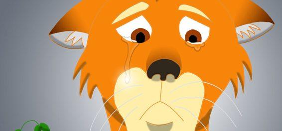 sad_fox