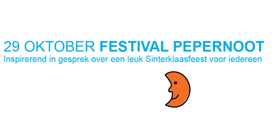 festival-pepernoot-1