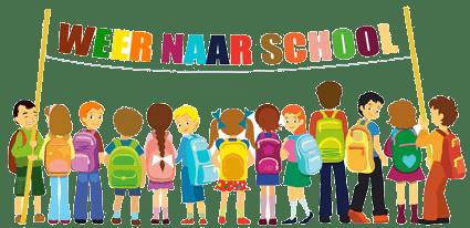 terug_naar_school