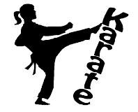 karate-site
