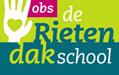 logo_rietendakschool