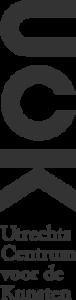 logo_uck