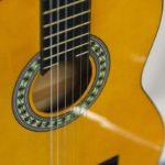 Muziekonderwijsutrecht