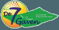 Logo7Gaven
