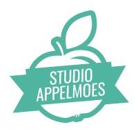 logo-studio-appelmoes-fb