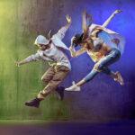 1_danspaarkopie
