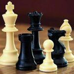 260px-ChessSet