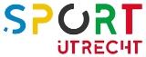 Logo SportUtrecht