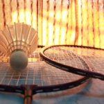 badminton-166415__340