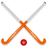 hockey-stick-150152__340