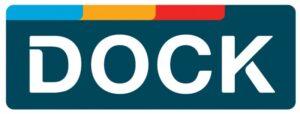 Logo-Dock-1