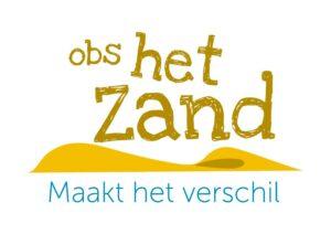 Logo_obs-het-Zand_NORMAAL_100