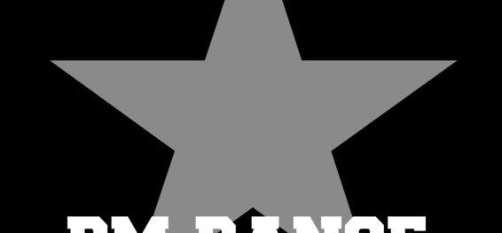 LogoPM-danceSterVierkant