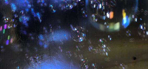 Bubbels !cid_image005_jpg@01D4E4B7