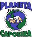 Logo-Planeta-Capoeira-130