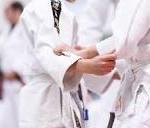 judo Erik Verlaan Sport