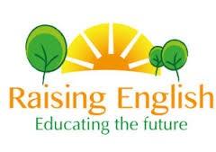 raising english