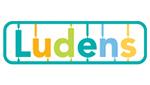 7-logo-Ludens