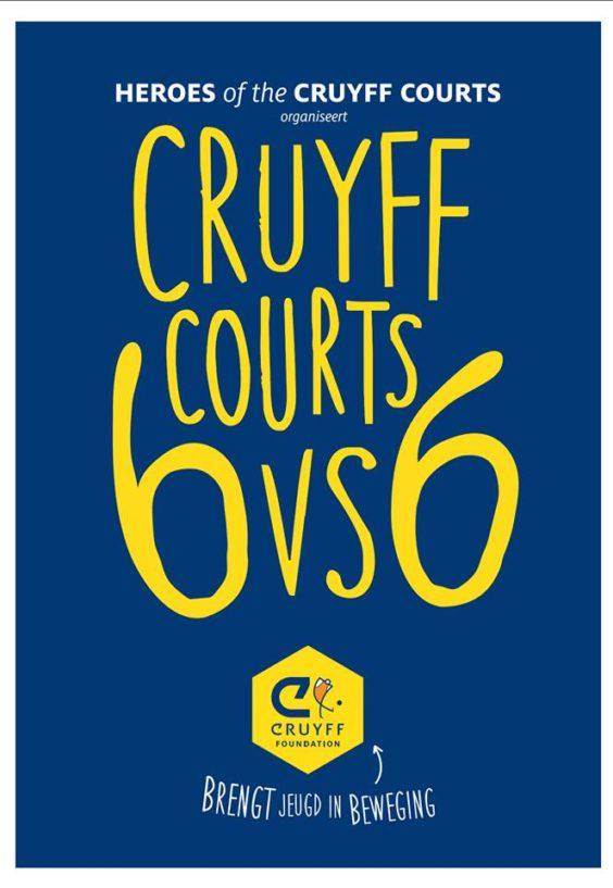 CruyffCourt-6v6-0-564x817