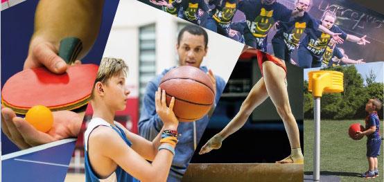 banner-sportdag-25-oktober