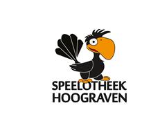 speelotheek logo