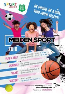 meidensport 2019