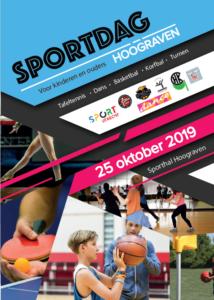 sportdag herfstvalantie 2019-1
