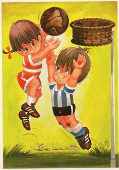 1346acdd7eed6e158423818670ad789b--retro-kids-vintage-illustrations