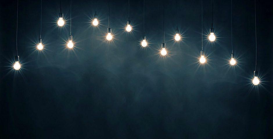 Uitgelicht-Donker-en-licht-940x480