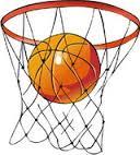 basketbal 1