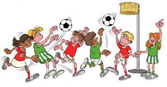 cartoon-korfbal
