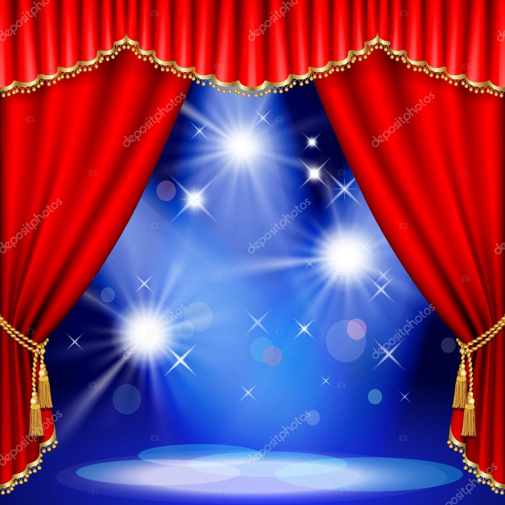 depositphotos_31836331-stockillustratie-theater-podium-mesh