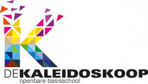 KALEIDOSKOOP_LOGO_def_rgb