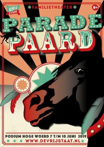 parade-paard-staand