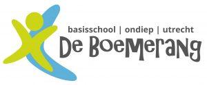 logo-DeBoemerang-restyle-01-los-ondiep-utrecht