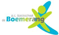 logo_boemerang