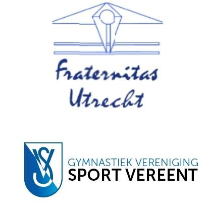 Combi Freteritas en Sport Vereent