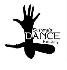 Sushma Dance Factory