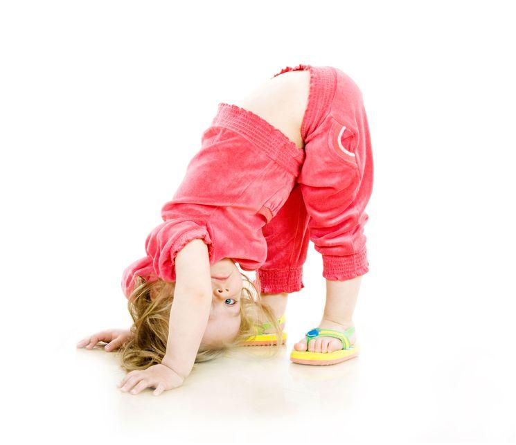 Yoga Dananda