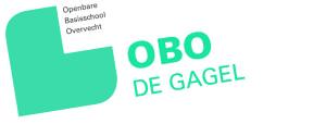 OBO De Gagel
