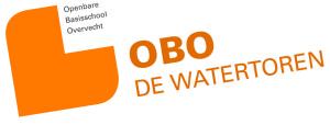OBO De Watertoren