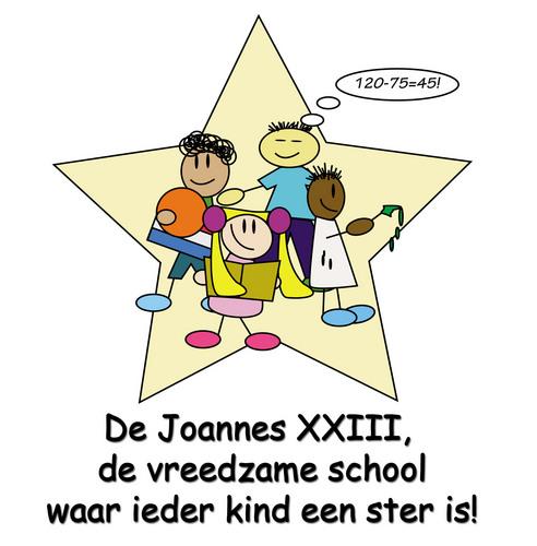 joannes XXIII