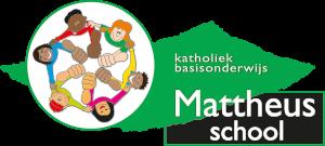 ksu-mattheus