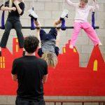 Circus (DIEDOM)