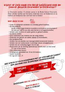 flyer_uitnodiging_v2_klein